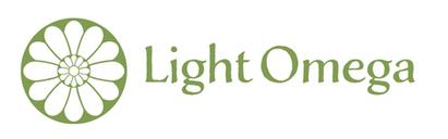 light omega logo.png