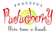 puducherry-logo-0011.jpg