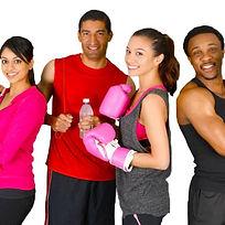 Adult kickboxing phot.jpg