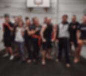 Alfie Kickboxing Promo_001.00_02_31_20.S