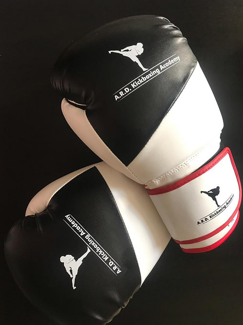 ARD Boxing gloves