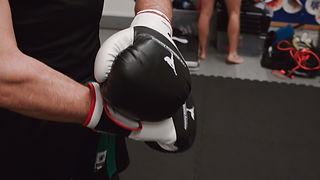Alfie Kickboxing Promo_001.00_01_35_08.S