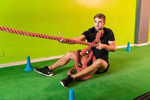 rope pull.jpg