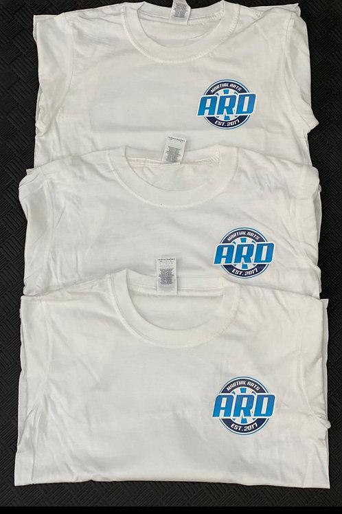 ARD MA T-shirt children