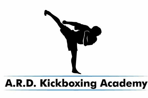 Block of 10 kickboxing classes