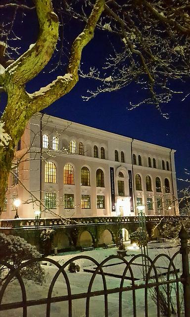 2016-01-20 University of Bergen2.jpg