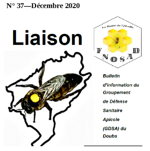 photo liaison.PNG
