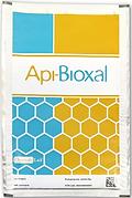 Apibioxal.png