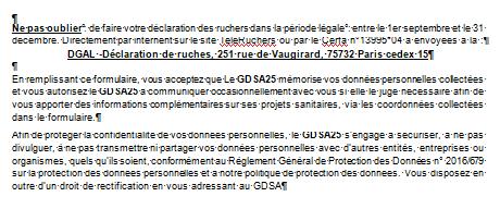 Bulletin_d'adhésion_2018-19_mention_lega