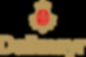 1280px-Dallmayr-Logo.svg-7.png