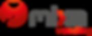 logo (1)-7.png