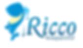 ricco-logo.png