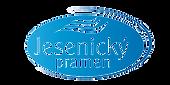 logo_jesenicky_pramen2_edited.png