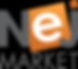 nej-market-logo.png