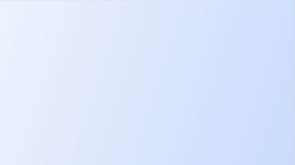 Screenshot 2021-03-29 at 08.25.47.png