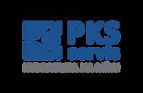 2014_pks_logo.png