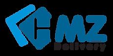 hmz_logo_color.png