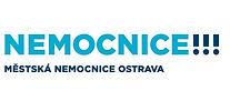 Logo_Městské_nemocnice_Ostrava.jpg