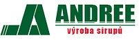 logo_andre_20191.jpg