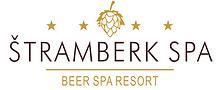 logo-Å-tramberk-Spa-1.png