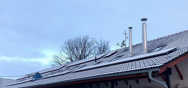 strecha fotovoltaika.png