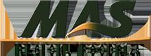 logo-MAS-220.png