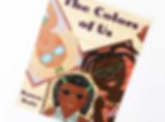 M-E-L-A-N-I-N_._Book_ The Colors of Us_A