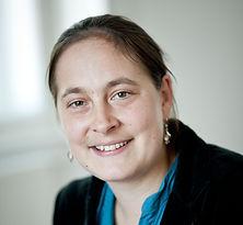 Valérie Procházková