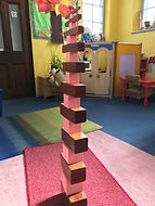 pink and brown tower.JPG