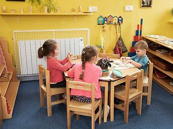 kids at desk web .jpg