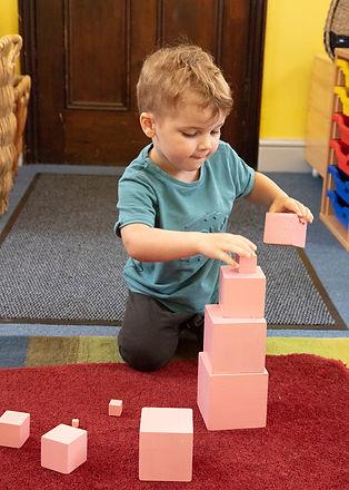 web pink tower .jpg