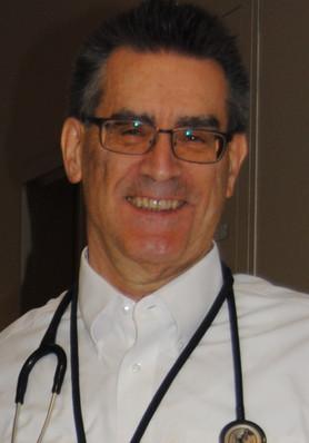 dr-malcolm-brigden-large.jpg
