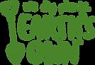 EO_Logo_E.PNG