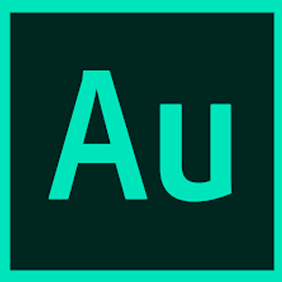 Adobe Audition Certified Course