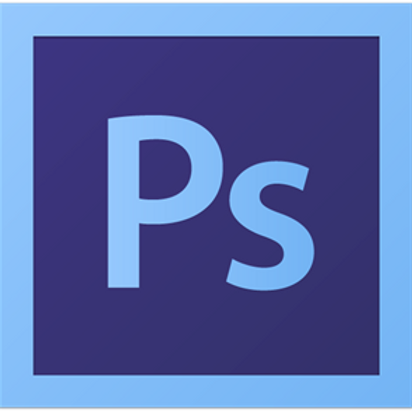 Adobe Photoshop Certified Course