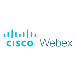 cisco-webex-logo291x291.png