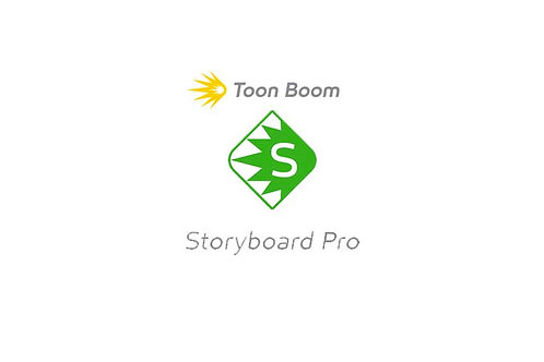 Toon Boom Storyboard PRO Certified Course