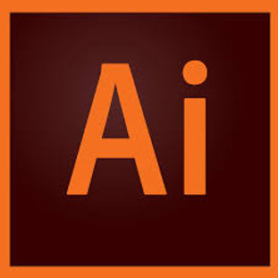 Adobe illustrator Certified Course