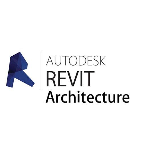 Autodesk Revit Architecture Intermediate Level Certified Course