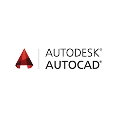 Autodesk AutoCAD 2D Design Certified Course