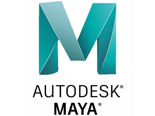Autodesk Maya 3D Advanced Animation & Design workshop Certified Course