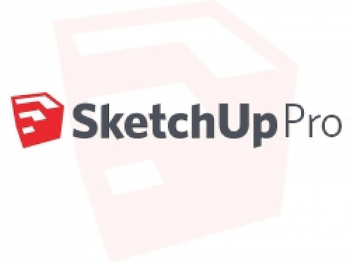 Sketch Up Pro Course