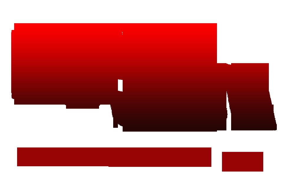 Fusion VFX Academy
