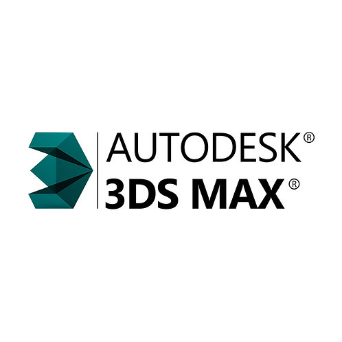 Autodesk 3Ds Character design & Character Animation