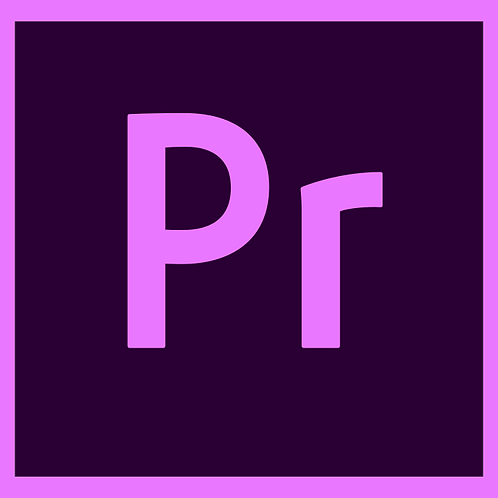 Adobe Premiere Certified Course