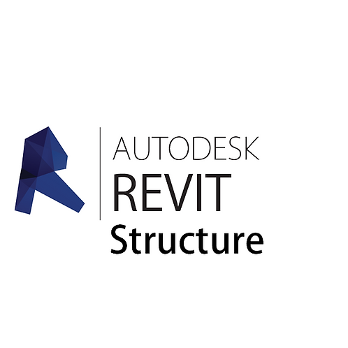 Autodesk Revit Structure intermediate level Certified Course