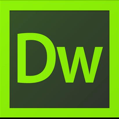 Adobe Dreamweaver Certified Course