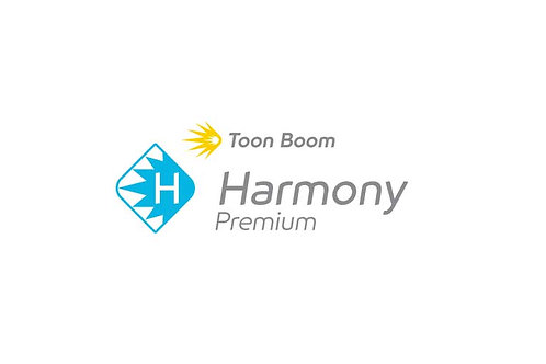 Toon Boom Animation Harmony Certified Course