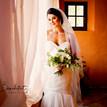Rustic wedding photographer Malaga