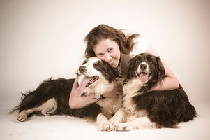 Me+Dogs-50.JPG